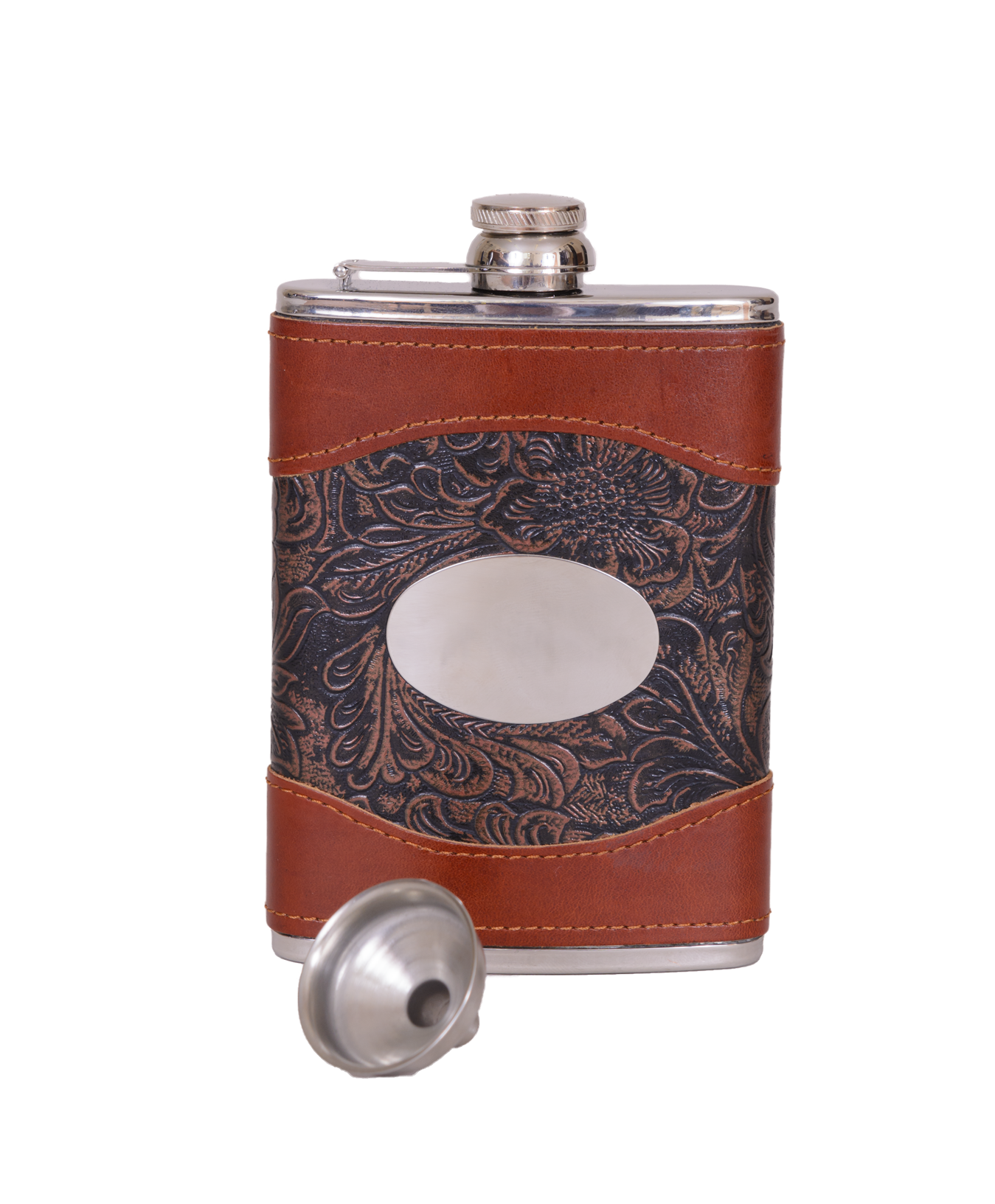 Fancy Flask