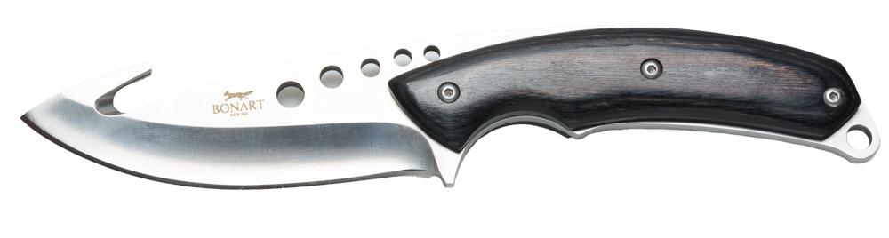 Bonart gralloching knife