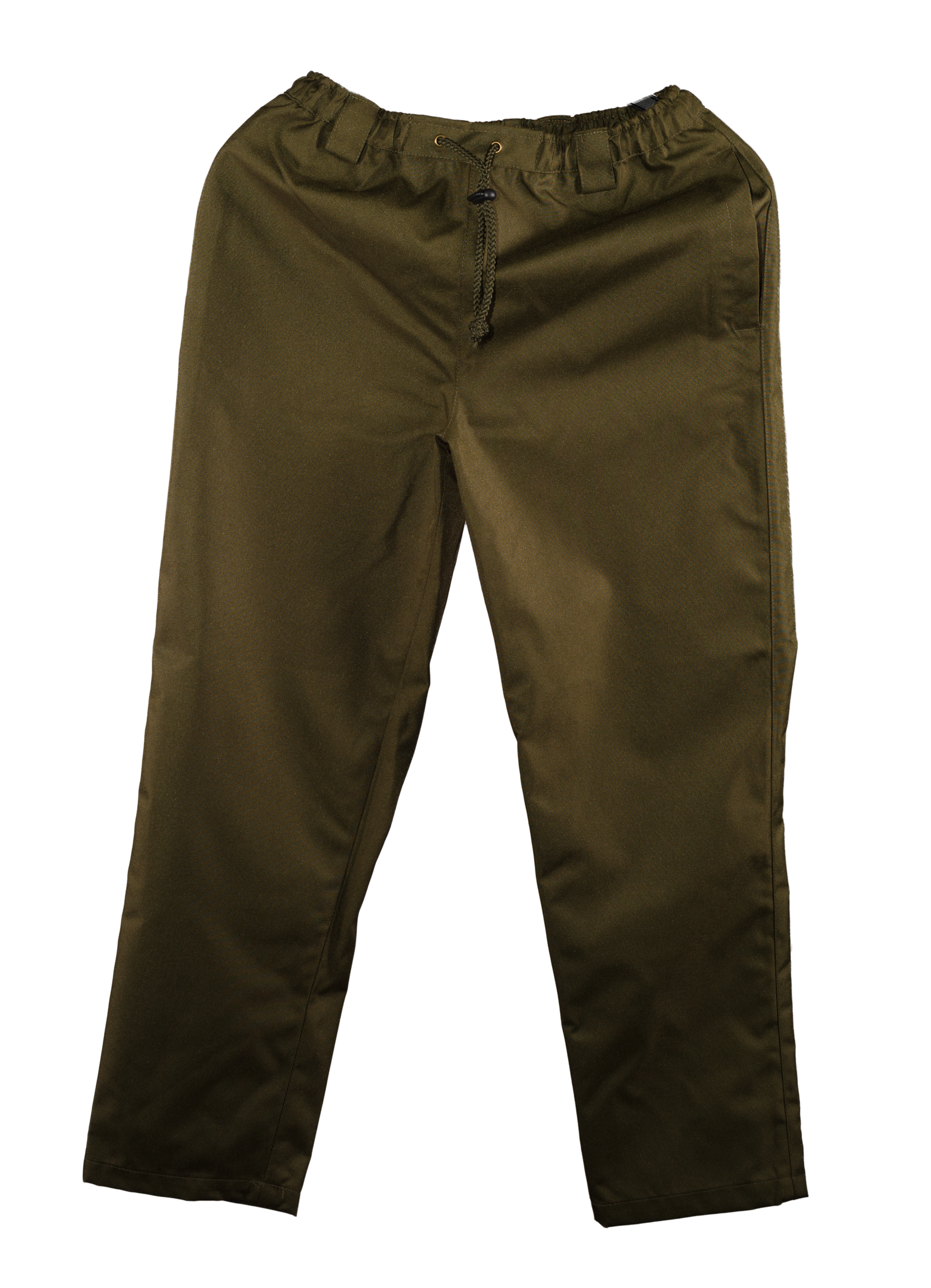 Kids Poacher trousers
