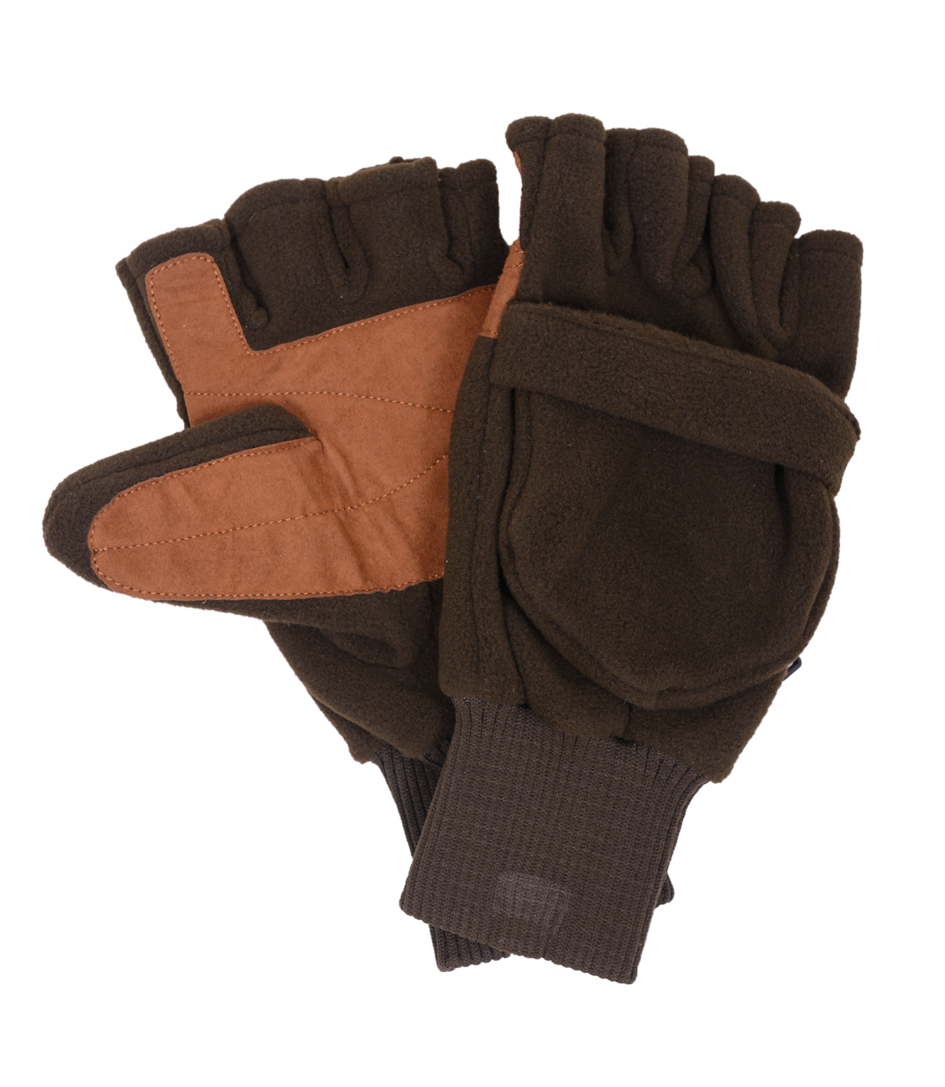 Lutterworth gloves