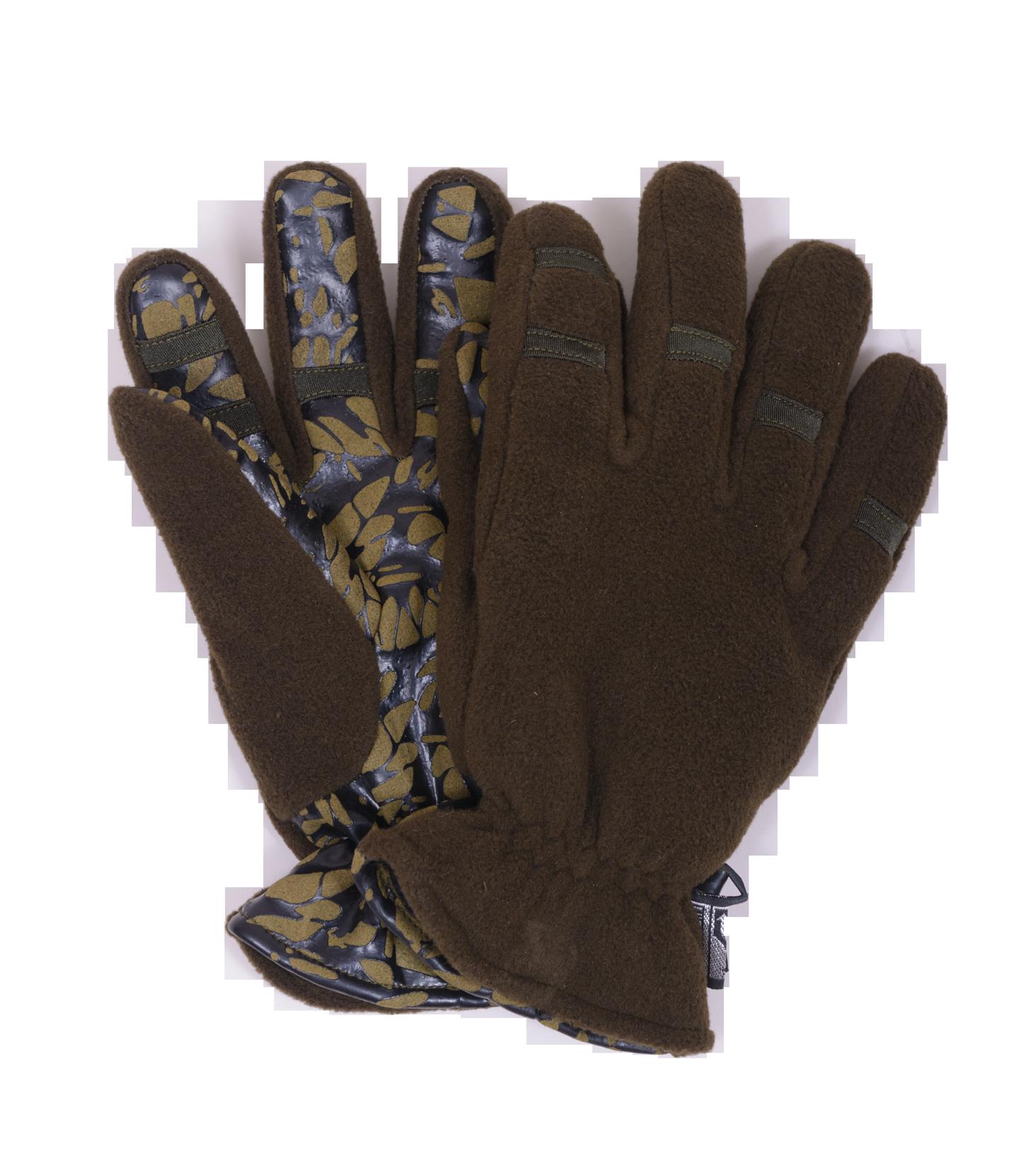 Marston gloves