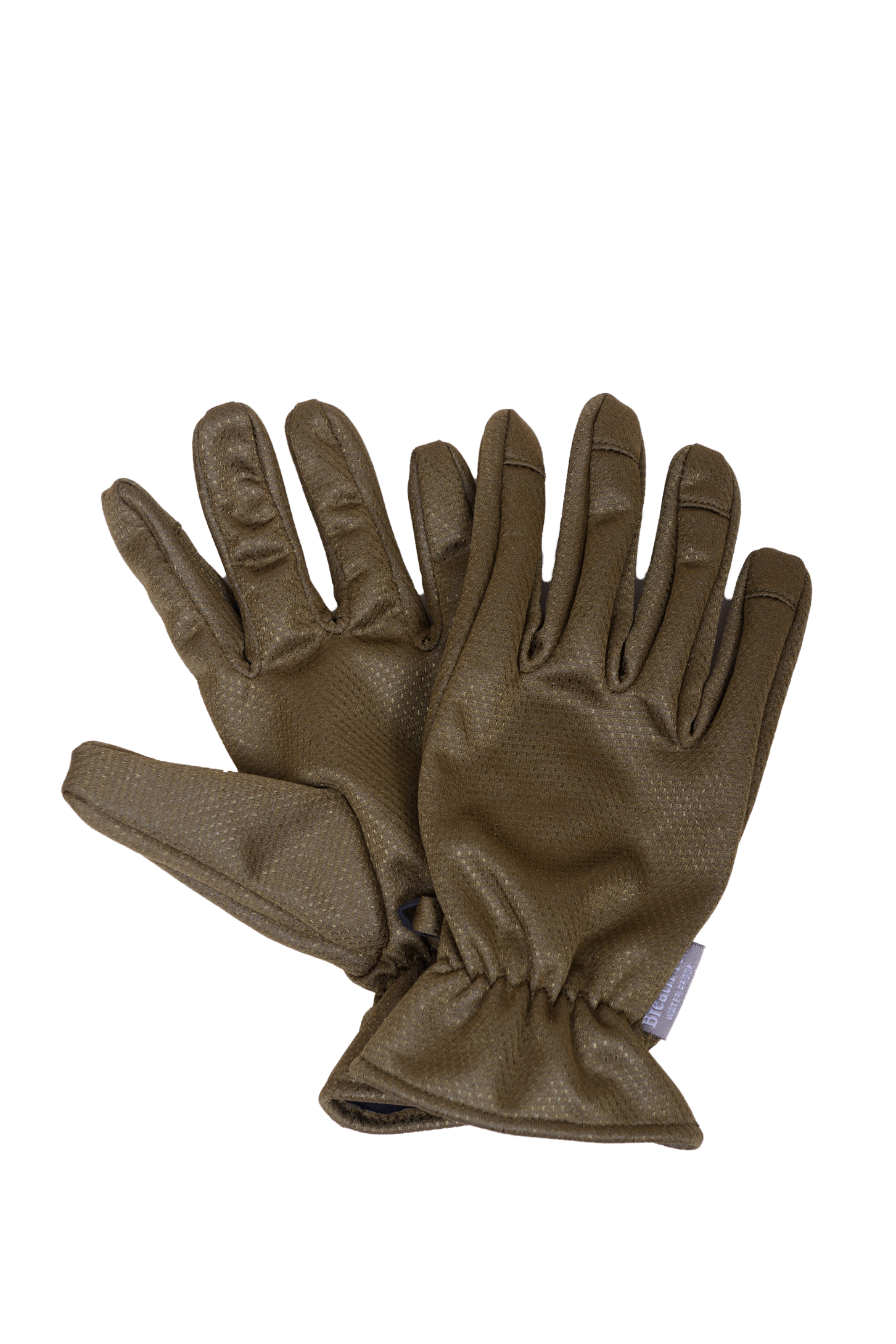 Norbury gloves