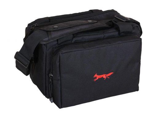 Bonart range bag