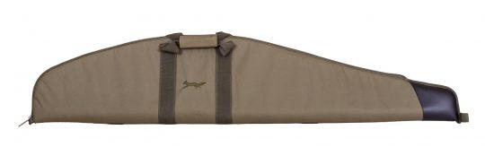 Bonart rifle bag