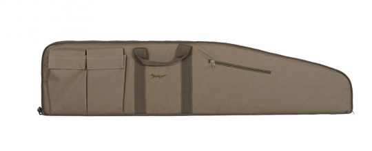 Bonart big rifle bag