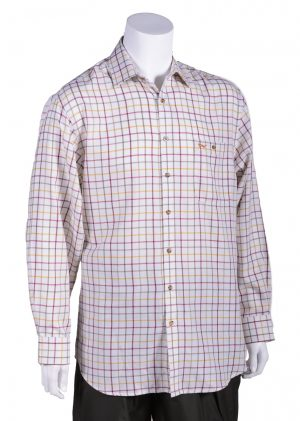 Banbury classic country shirt