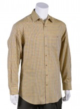 Classic Country Shirts