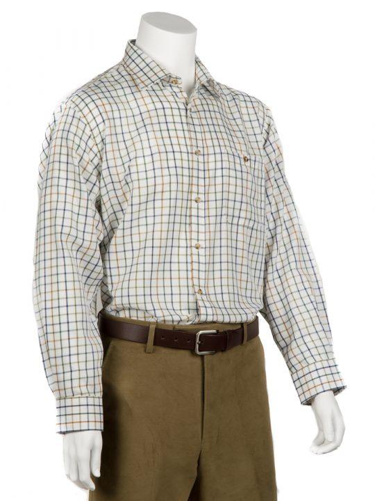Glastonbury - classic country shirt