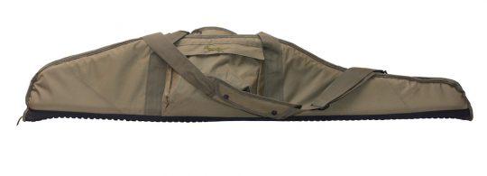 Hard Spine gun bag