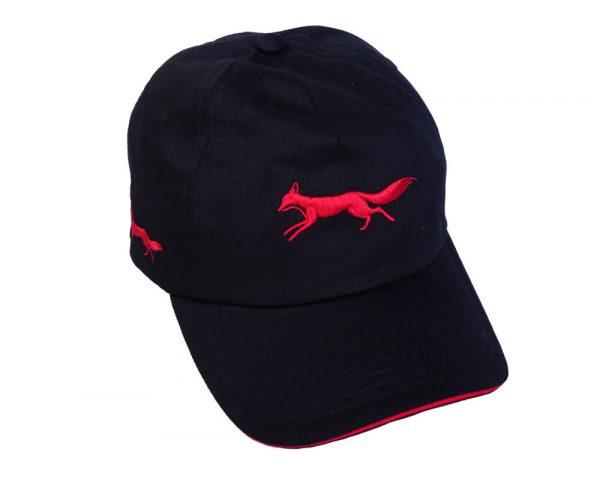 Bonart baseball cap