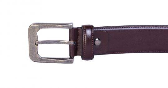 Bonart leather belt