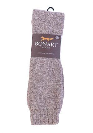 Bonart Dunoon sock (Granary)