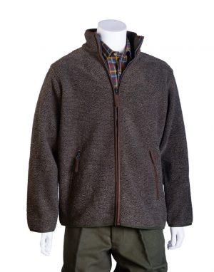 Bonart Fenwick fleece