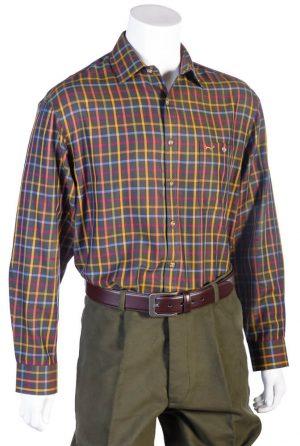 Bonart HONITON shirt