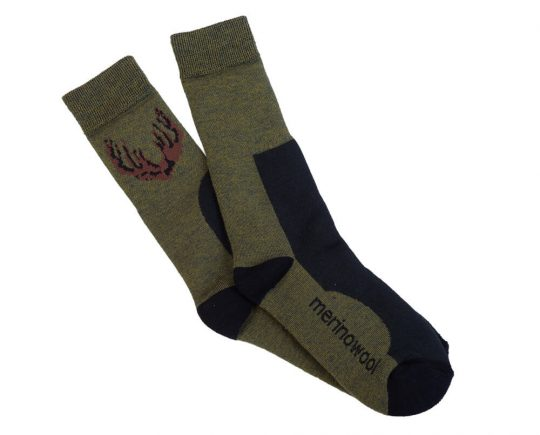 Bonart Hunter Socks