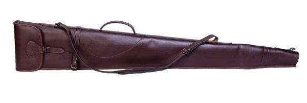 Bonart Leather Shotgun Slip
