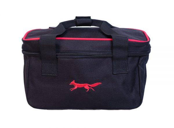 Bonart small range bag