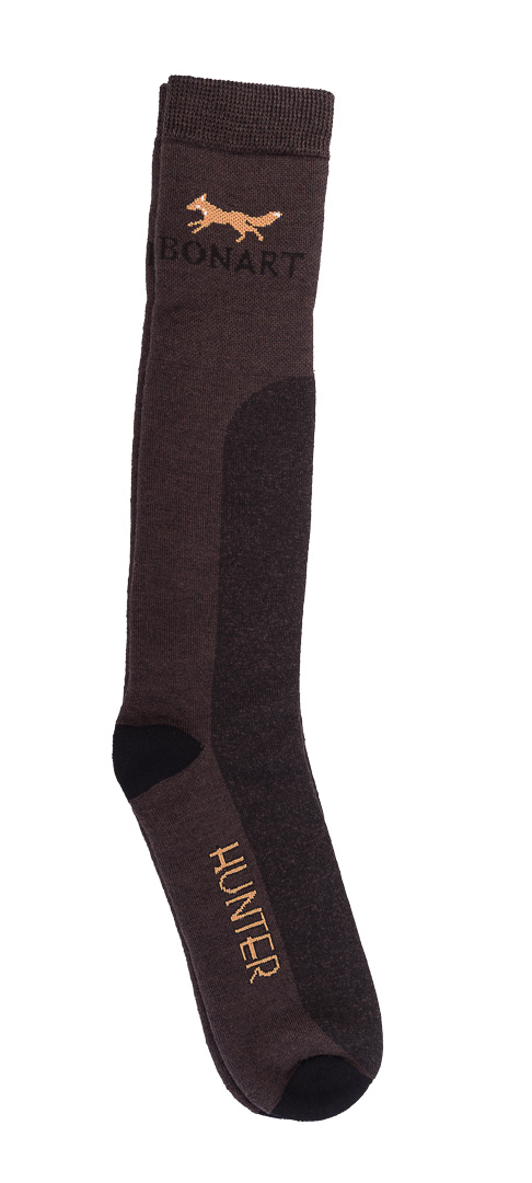 Bonart Hunter Long Sock