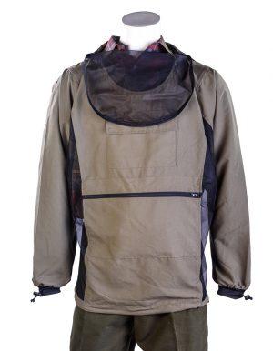 Bonart Mosquito jacket
