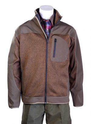 Bonart Raasay jacket